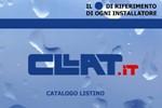 CATALOGO/LISTINO