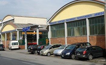Prato (PO)