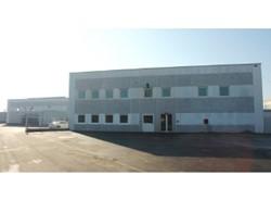 Inaugurazione del nuovo magazzino di Massa e Cozzile!