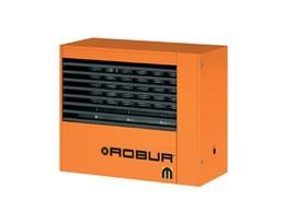 Prodotti di robur per riscaldamento cllat spa for Robur supercromo