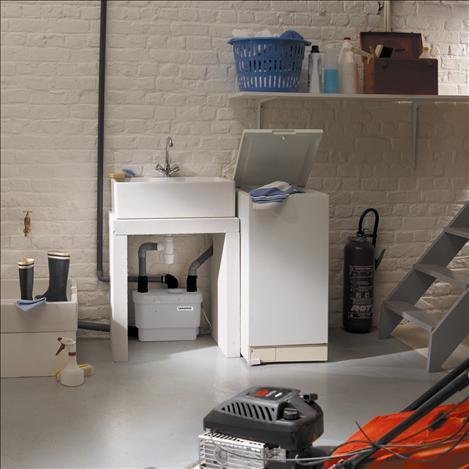 prodotti di s f a sanitrit per idraulica cllat spa. Black Bedroom Furniture Sets. Home Design Ideas