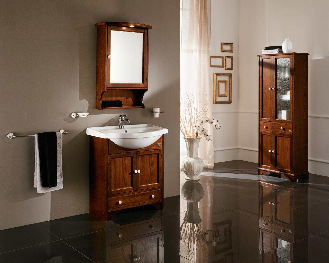 Prodotti di eban per arredobagno cllat spa for Eban mobili bagno