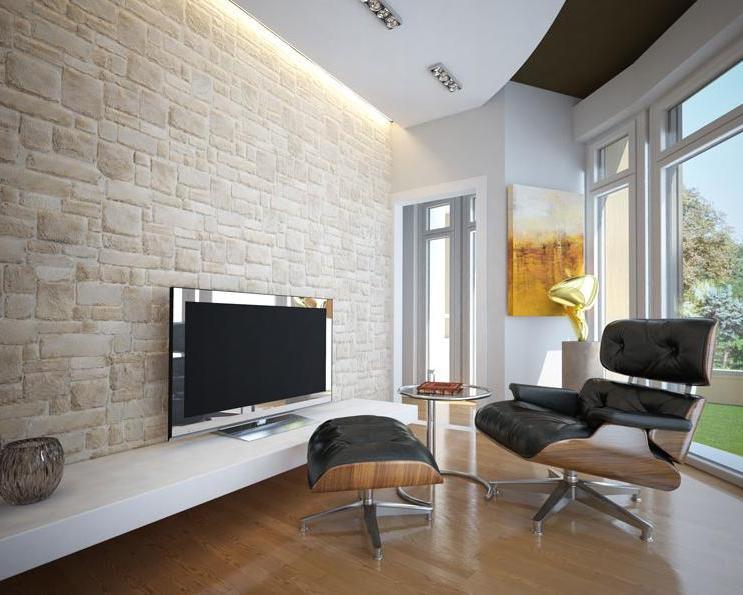 Prodotti di pietre d 39 arredo per pavimenti e rivestimenti for Colmef pietre d arredo