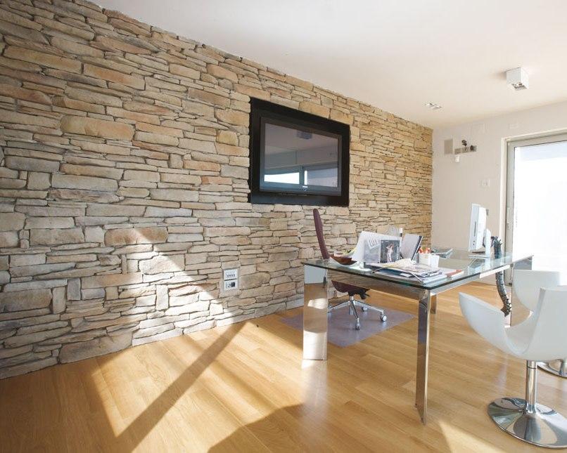 Pavimenti e rivestimenti pietre d 39 arredo arredobagno atlantis for Colmef pietre d arredo