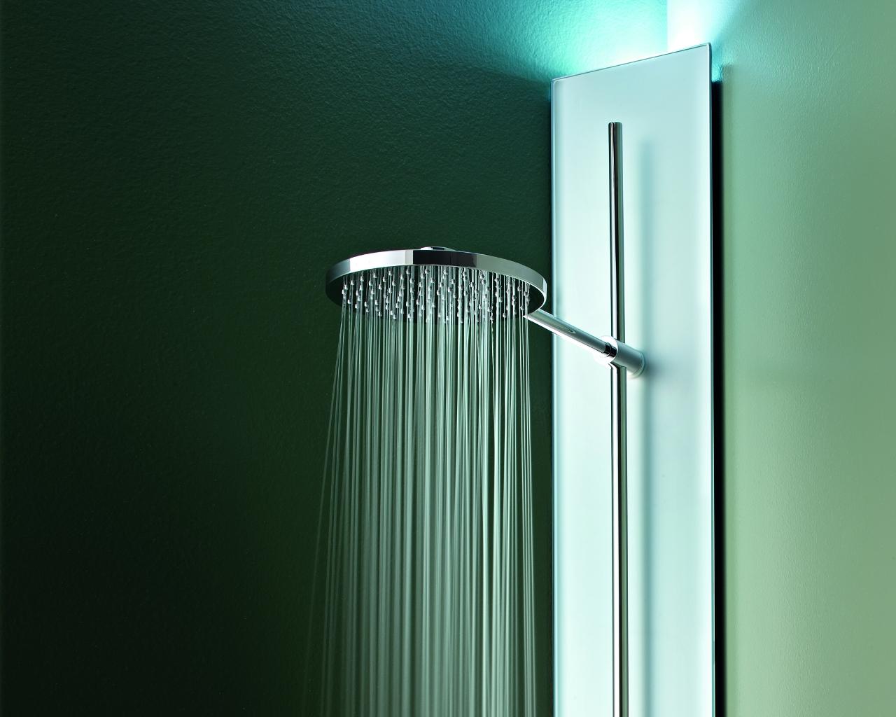 prodotti di fantini rubinetterie per arredobagno cllat spa. Black Bedroom Furniture Sets. Home Design Ideas