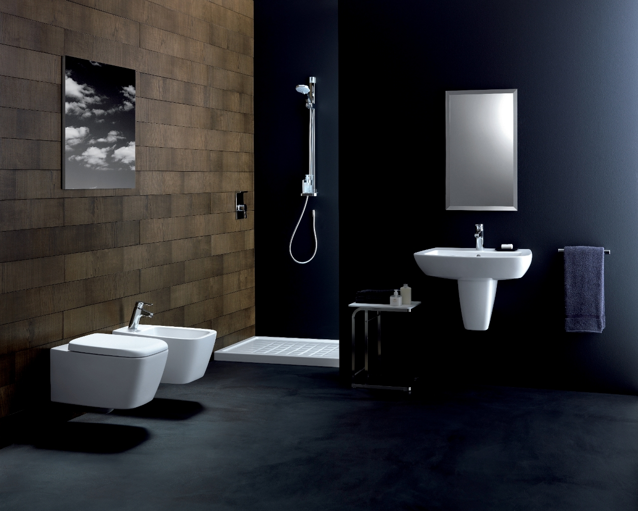 Ideal standard mobili bagno stunning best ideal standard connect space mobile sottolavabo xx mm - Mobili bagno ideal standard ...
