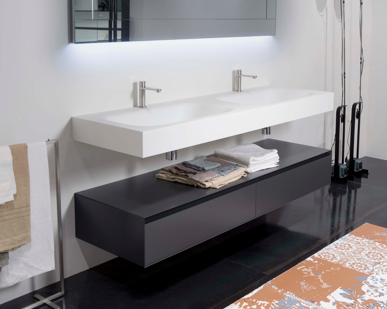 Arredo bagno zibido san giacomo design casa creativa e mobili ispiratori - Arredo bagno lucca ...