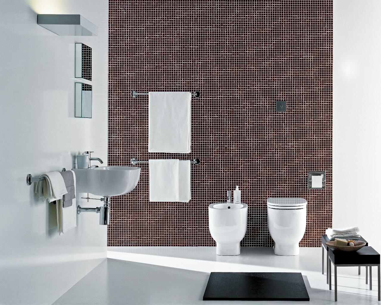 Mobili bagno pozzi ginori design casa creativa e mobili for Sito web di design di mobili