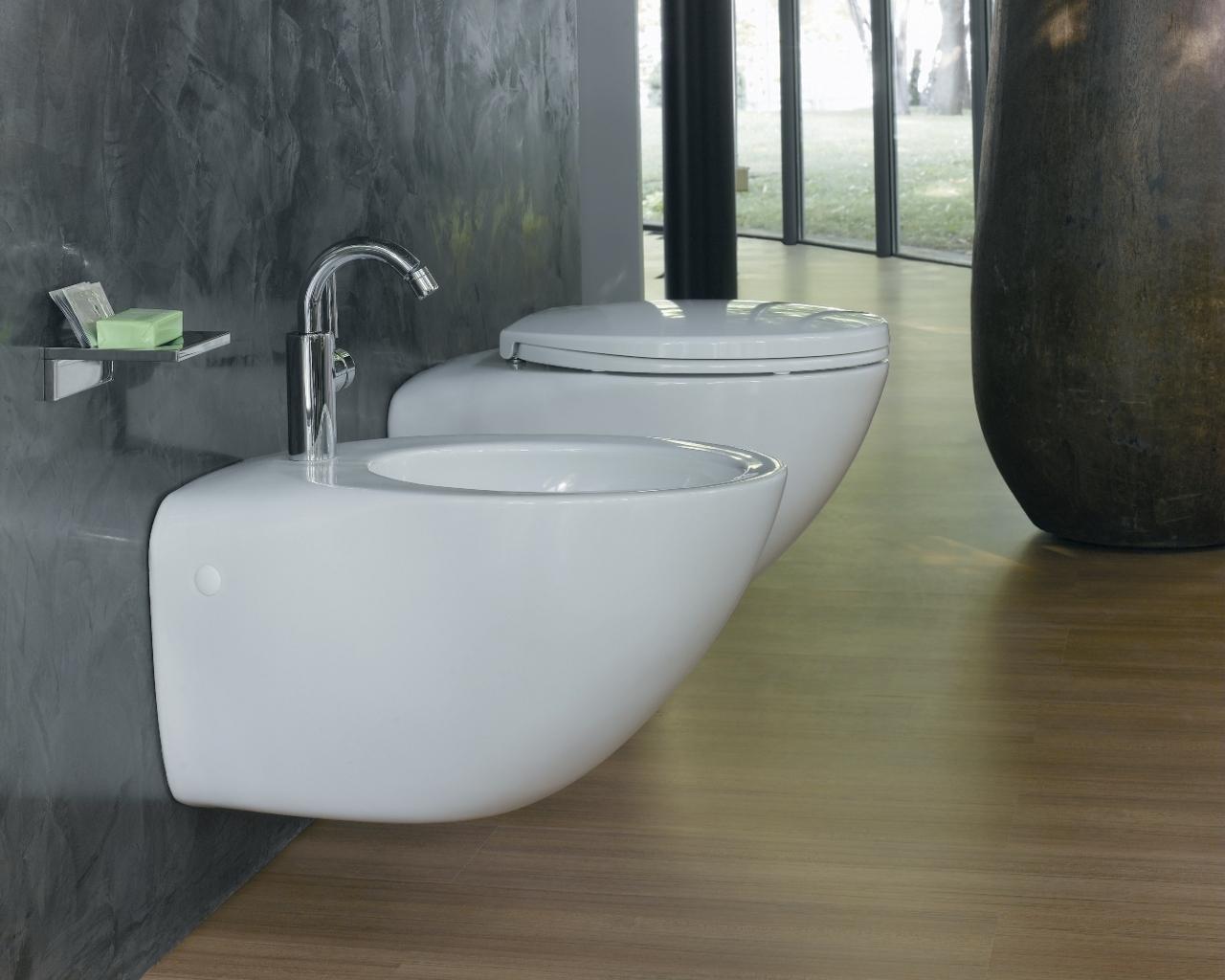 Prodotti di pozzi ginori per arredobagno cllat spa - Vasche da bagno pozzi ginori ...