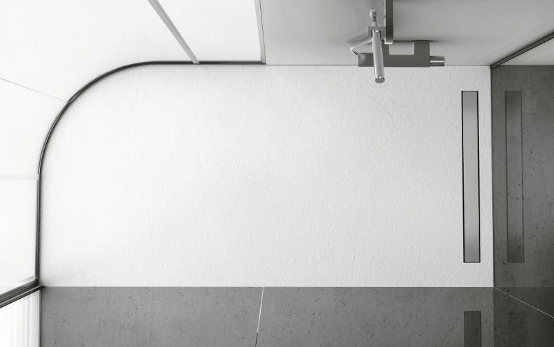 arredobagno fiora arredobagno atlantis - Fiora Arredo Bagno