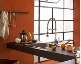 Prodotti di nobili rubinetterie per arredobagno cllat spa - Nobili rubinetterie bagno ...
