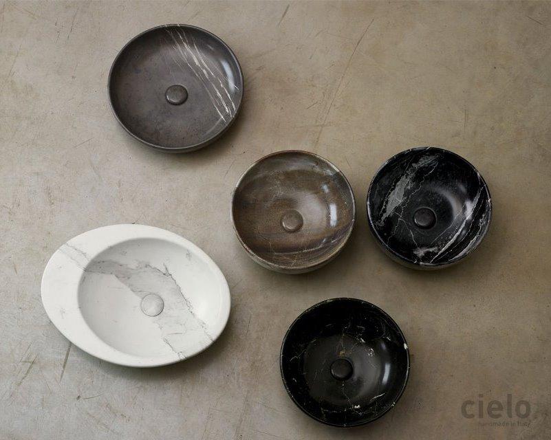 Arredobagno ceramica cielo arredobagno atlantis
