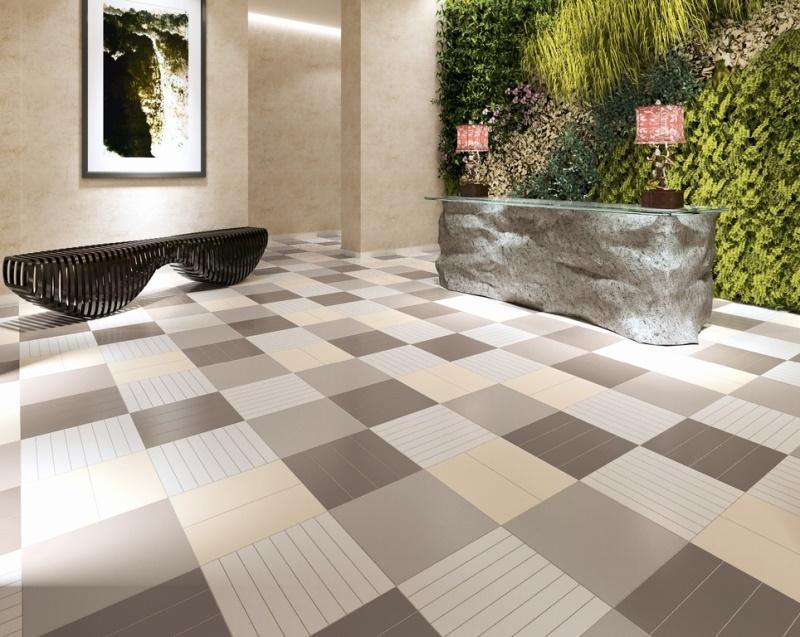 Pavimenti e rivestimenti ceramica vogue arredobagno atlantis for Ceramica vogue